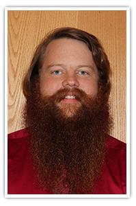 Mark Crawford : Teacher - LC Academy