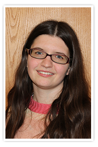 Natalie Lykens : School Psychologist - Chesapeake