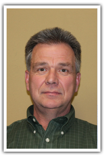 Phillip Carpenter : Board Member